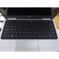 戴尔Inspiron 灵越14 5000系列Ins 14-5480-R1625R/S键盘膜14寸笔记