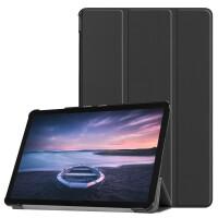 三星Tab S4 10.5英寸屏平板保护套T835智能休眠T830翻盖T837Galaxy Tab