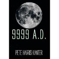 【�A�】9999 A. D.