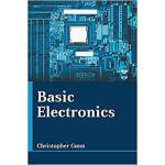 【预订】Basic Electronics 9781635496864