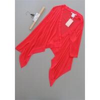 绮[G10-227]专柜品牌928正品桑蚕丝女装上衣针织衫0.22KG