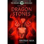 【预订】Dragon Stones