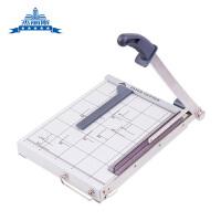 切纸机869系列 钢质切纸刀 裁纸刀 割纸机 裁纸机 裁切刀 869-2 A3