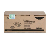 原装 富士施乐Fuji Xerox 3428 硒鼓 CT106R01246大容量 CT106R01245标准容量 适用于