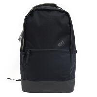 阿迪达斯Adidas CV4929双肩包 男包旅行学生包运动休闲背包