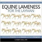 【预订】Equine Lameness for the Layman: Tools for Prompt Recogn