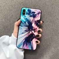 苹果X手机壳XR钻石纹xsmax时尚iphone7套8plus女6S气质Xmax女神6网红iphon