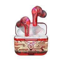 新款蓝牙耳机真无线双耳入耳式高端降噪迷你可爱超长待机续航适用于苹果小米oppo华为vivo安卓通用潮牌