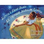 【预订】Lupita's First Dance / El Primer Baile de Lupita