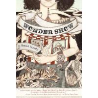 【预订】Wonder Show 9780544104839