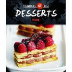 【预订】World's 60 Best Desserts... Period.
