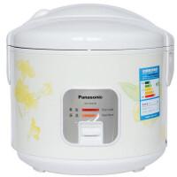 松下(Panasonic)电饭煲SR-CEB15 4L机械电饭锅 远红外内档