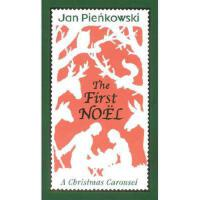 The First Noel: A Christmas Carousel