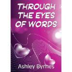 【预订】Through the Eyes of Words