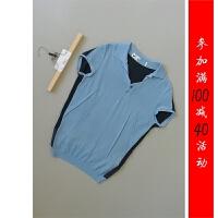 [92-201]新款女装上衣打底衫针织衫0.16