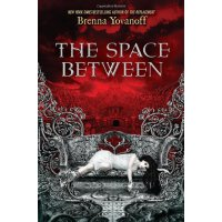 英文原版 The Space Between