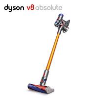 戴森(Dyson) V8 Absolute家用手持无线吸尘器