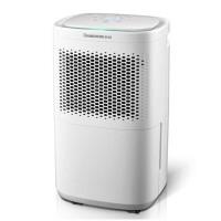 除湿机   大功率抽湿机   家用卧室抽湿器   地下室空气干燥除湿器