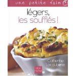 【预订】Legers, Les Souffles !