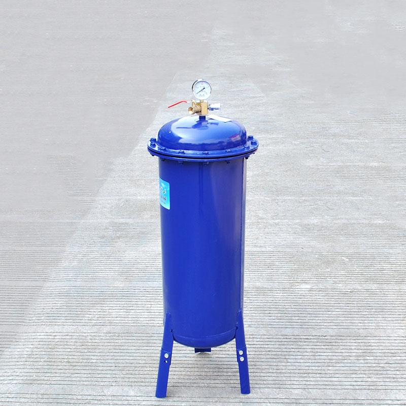 0722034140238空压机油水过滤器气泵除水器 气磅净水器 空气分离器净化器 一般在付款后3-90天左右发货,具体发货时间请以与客服协商的时间为准