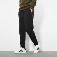 NIKE耐克 男裤 骑士队运动裤休闲小脚长裤 AH4266-010