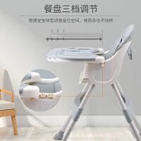宝宝餐椅多功能餐桌椅便携式婴儿童座椅宝宝小孩吃饭桌小板凳