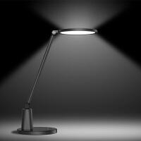 雷士照明AAA级LED书桌护眼台灯中小学生学习宿舍卧室儿童写字台灯