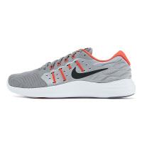 Nike耐克男鞋 2017新款运动缓震跑步鞋   844591-009