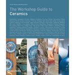 【预订】The Workshop Guide to Ceramics 9780500516218