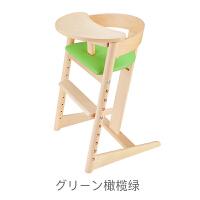 儿童吃饭座椅多功能宝宝餐椅吃饭椅子婴儿餐桌椅儿童实木座椅bb餐椅O
