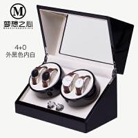 20180403005046939摇表器摇摆盒机械表自动上链盒手表上弦器晃表器上链表盒