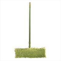 雪尼尔平板拖把家用清洁珊瑚绒平拖木地板拖把擦玻璃瓷砖洗车拖把