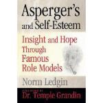 【预订】Asperger's and Self-Esteem: Insight and Hope Through Fa