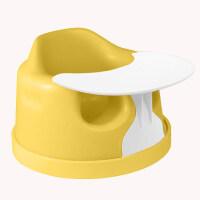 多功能儿童餐椅便携式婴儿餐桌椅吃饭椅宝宝学坐椅小款餐椅