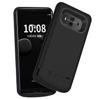 华为Mate10背夹式电池Mate9便携充电宝pro冲电器P20P9手机壳