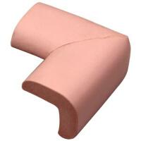 柔软舒适儿童婴幼儿安全用品撞角 桌子茶几安全护 D7