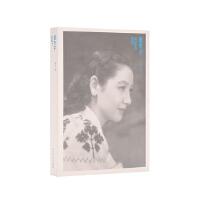 《原节子》日本国民女演员传记 比电影还传奇的一生 折射时代变迁