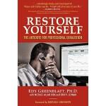 【预订】Restore Yourself: The Antidote for Professional Exhaust