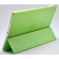 超轻薄 iPad mini 4 4代 retina 皮套 保护套 休眠唤醒 支架
