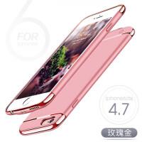 iphone6背�A�池�O果6s移�与�源�o�充���6splus手�C��