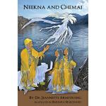 【预订】Neekna and Chemai