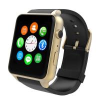 多功能智能手表能打电话的苹果安卓三星只能蓝牙男女学生运动 官方标配