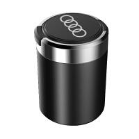 奥迪A4L/A6L/A3/Q5L/Q3/A7/A8L/A5/Q7/A1/Q2/TT车载烟灰缸带LED
