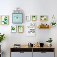 创意墙壁挂件客厅餐厅背景墙面上家居装饰品卧室挂饰墙饰