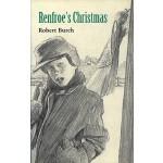 【预订】Renfroe's Christmas 9780820315539