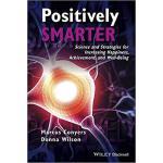 【预订】Positively Smarter: Science And Strategies For Increasi