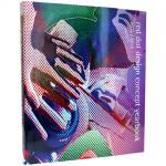 【预订】Red Dot Design Concept Yearbook 2012/2013 9783899391411