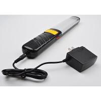 充电式带强磁防摔防水LED检修灯LED工作灯汽修灯应急灯维修灯