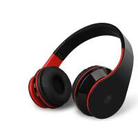 OPPO头戴式发光蓝牙耳机立体声电脑手机 适用于R9 R11S R15/R15梦境版OPPOR1 官方标配