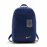 Nike/耐克 BA5498 运动训练双肩背包 户外休闲运动背包 男女通用书包电脑包
